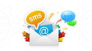 big_bulk-sms-big