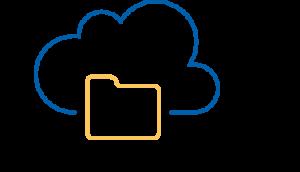 file-hosting